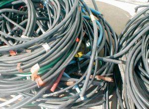 BTCL_copper-cable-techshohor