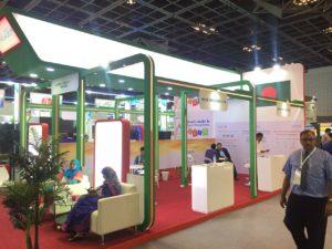 Dubai-Gitex-techshohor