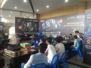 ITC-EXPO-techshohor