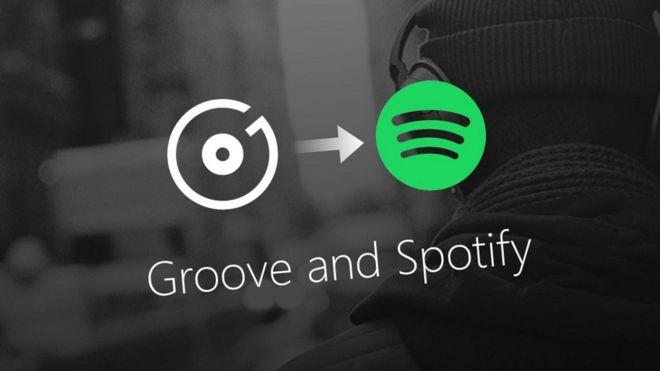 Microsoft-Music-Groov-Techshohor