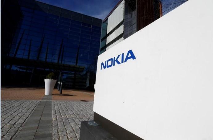 Nokia-VR-Techshohor