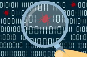 bug-techshohor