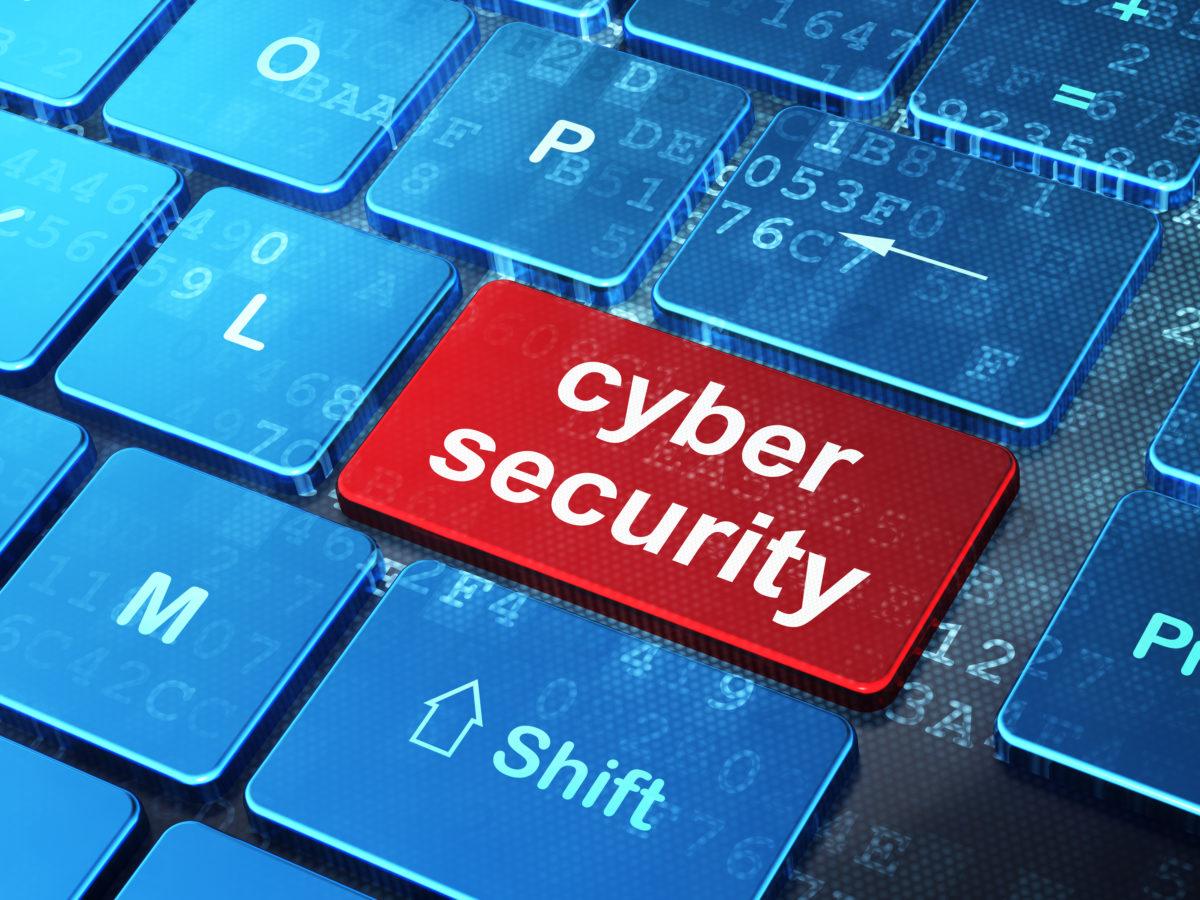 cyber-security-techshohor