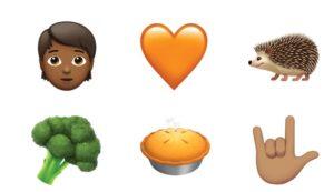 emoji-love-pie-techshohor