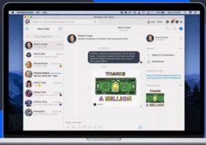 facebook-desktop-techshohor