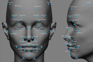 fbi-facial-recognition-techshohor