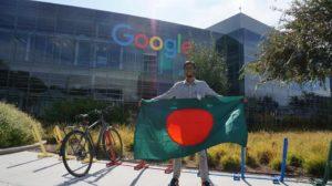 google-local-guide-techshohor