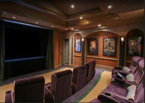 home-theater-techshohor