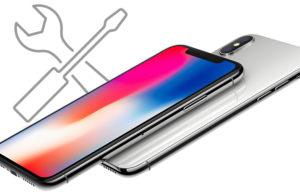 iphone-x-service-repair-techshohor