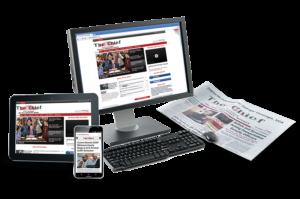 newspaper-techshohor