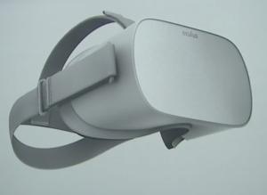 oculus-go-techshohor