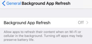 refresh-app-techshohor