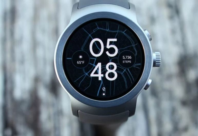 smartwatch-techshohor