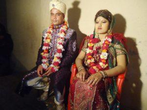 wedding-pic-techshohor