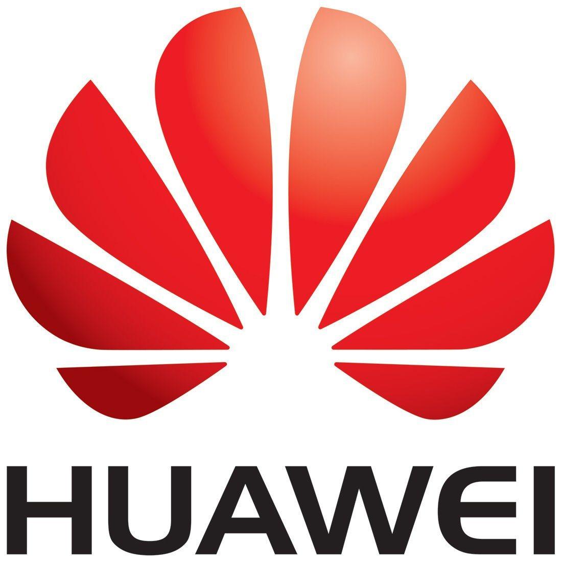Huawei-logo-techshohor