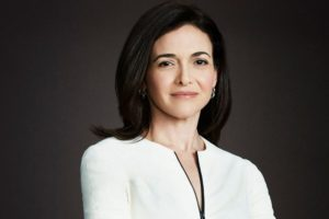 Sheryl-Sandberg-techshohor