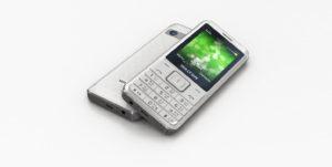 Walton-P12-white-techshohor