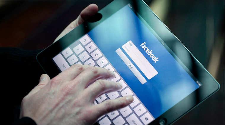 facebook-New-Solution-Techshohor