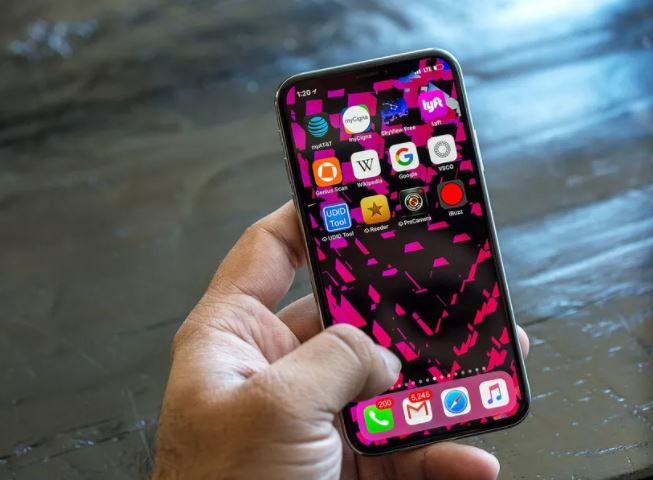 iphone10-problem-techshohor