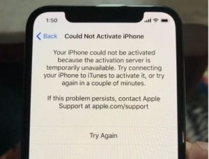 iphone10-techshohor