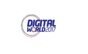 logo-digital-world-techshohor