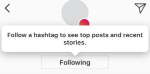 stories-instagram-techsohor