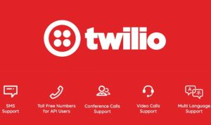 twilio-techshohor