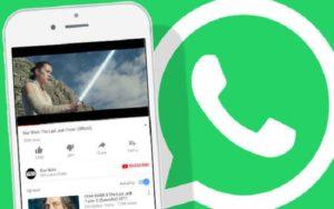 whatsapp-techshohor