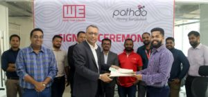 MoU-between-WE-and-Pathao-techshohor