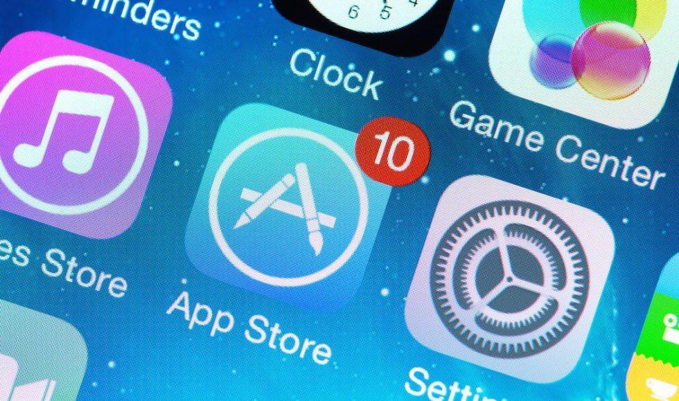 app-store-techoshohor