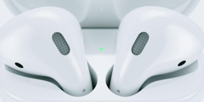 apple-airpods-techshohor