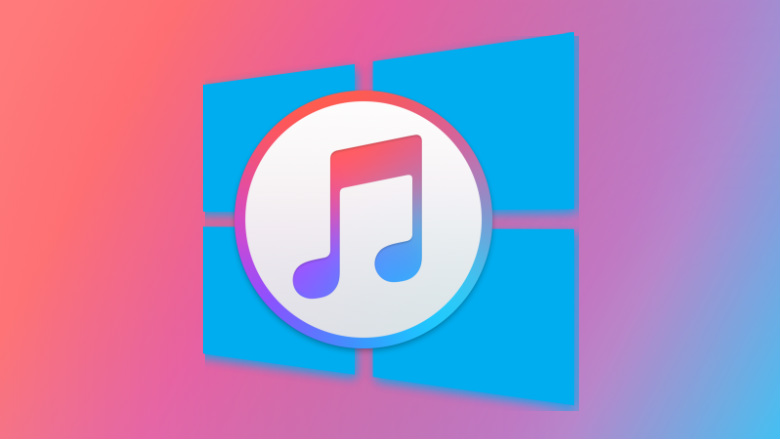 iTunes-Windows-techshohor