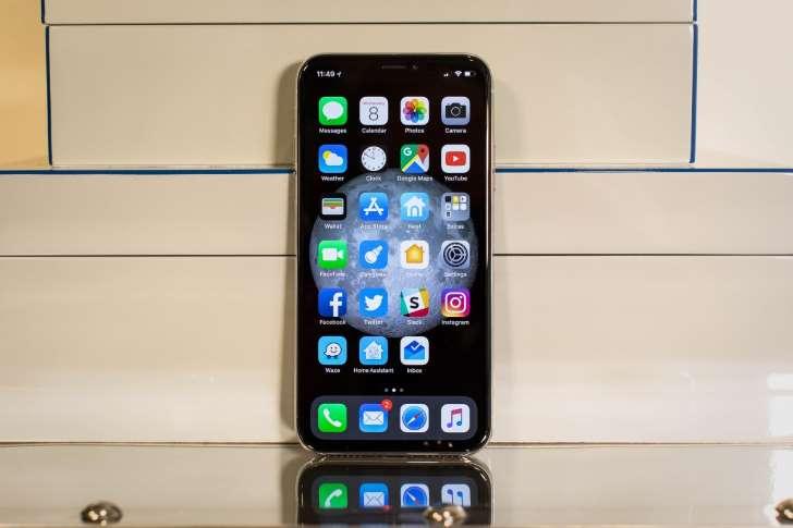 iphone-10-techsohor