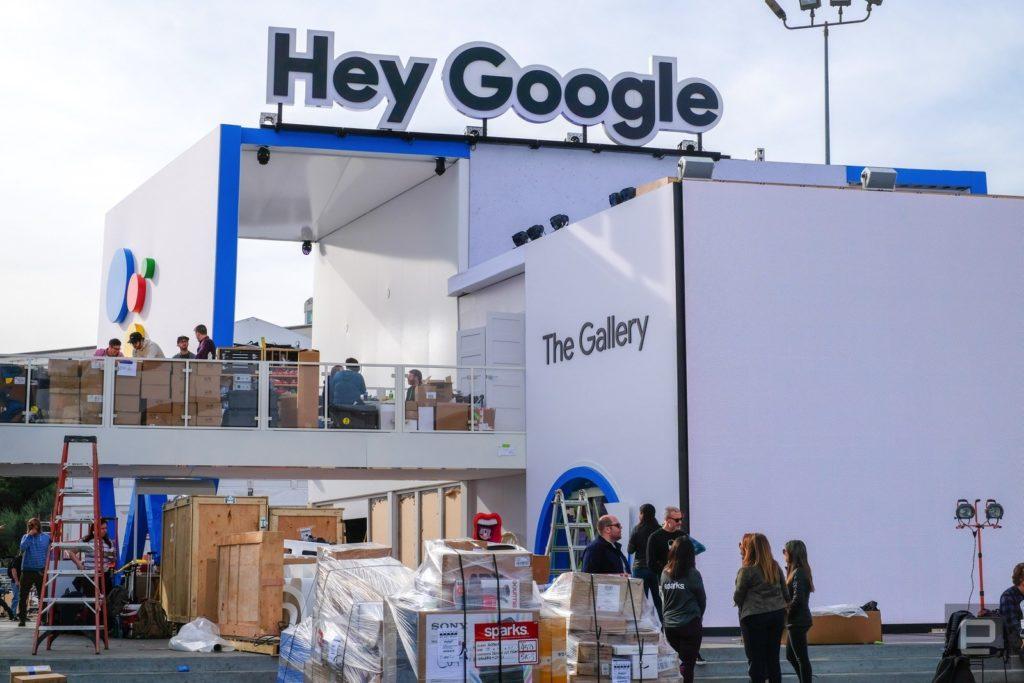 GoogleCES2-techshohor