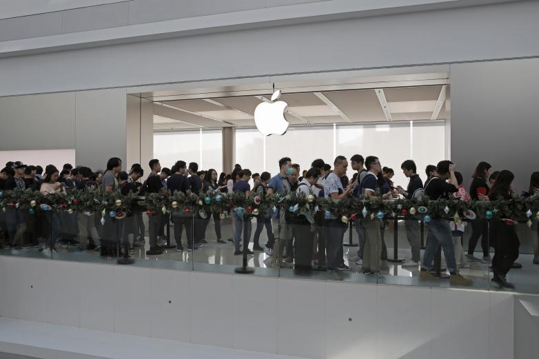 apple-store-techshohor