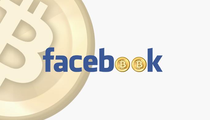 bitcoin-adds-techshohor