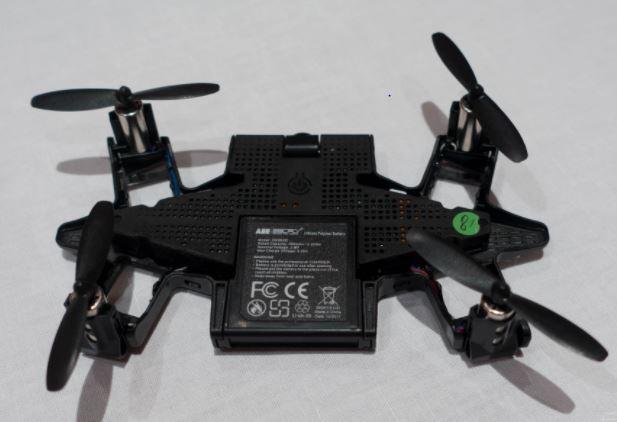 drone-camera-techshohor