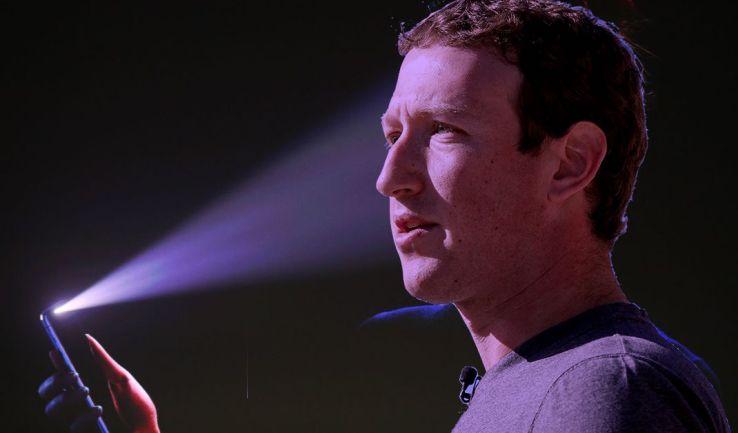 facebook-faceid-techshohor