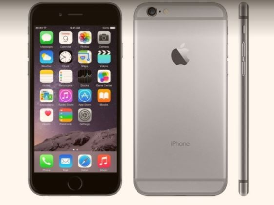 iphone-6-6-plus-techshohor