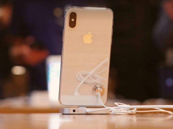 iphone-8-8plus-techshohor