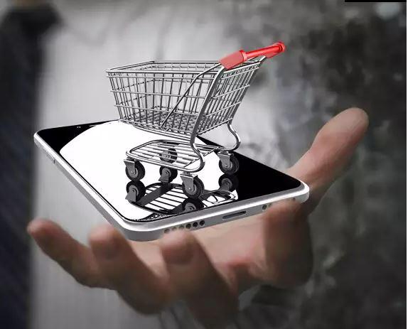 online-shopping-techshohor