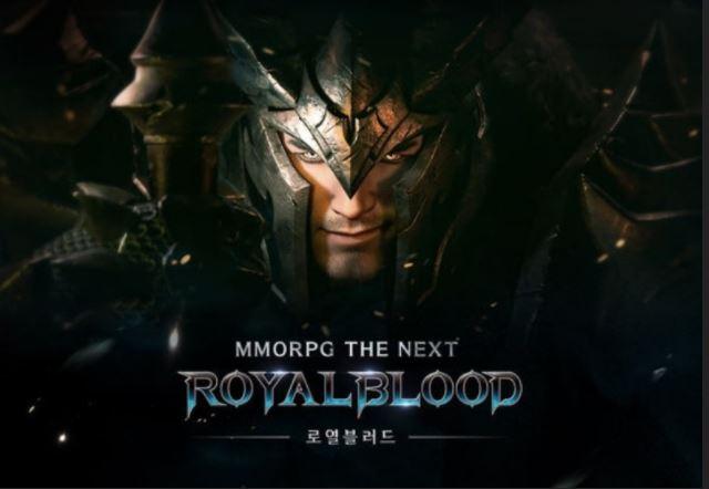 royal-blood-techshohor