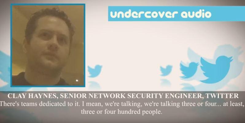 twitter-video-techshohor