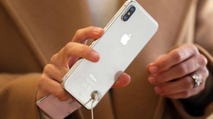 Iphones-techshohor