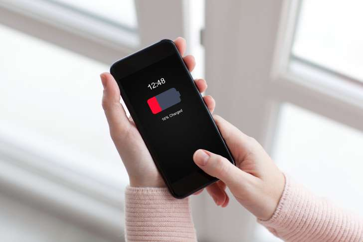 battery-life-techshohor