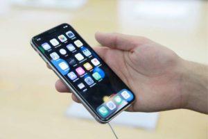 iphone-10-techshohor