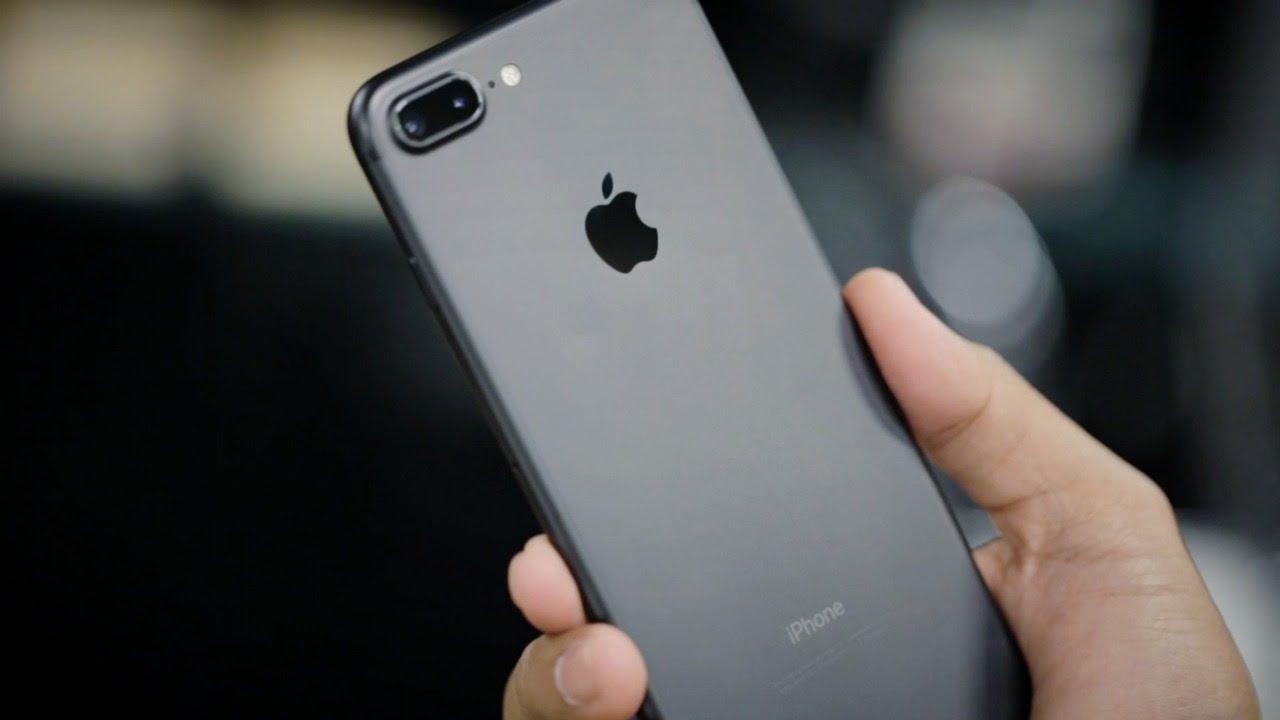 iphone-7s-techshohor