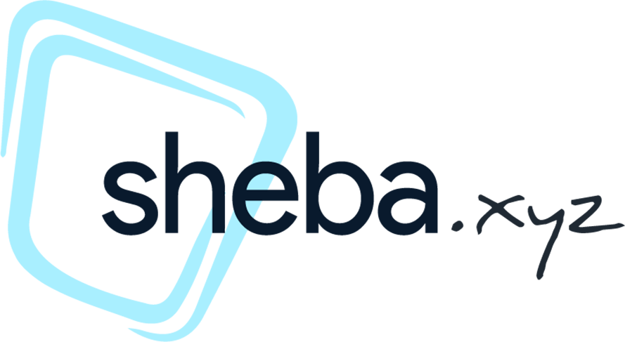 sheba-techshohor