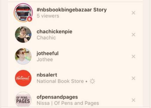 stories-screenshot-techshohor