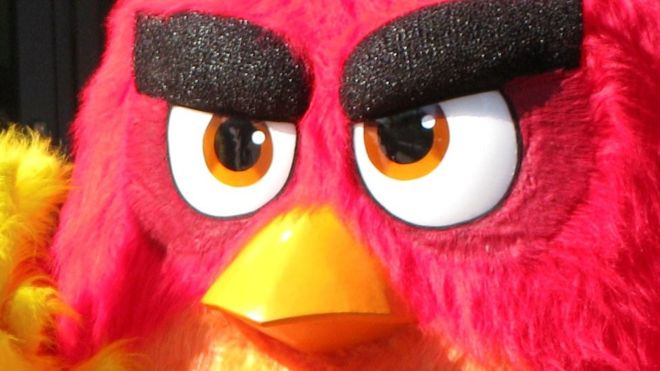 angry-birds-techshohor